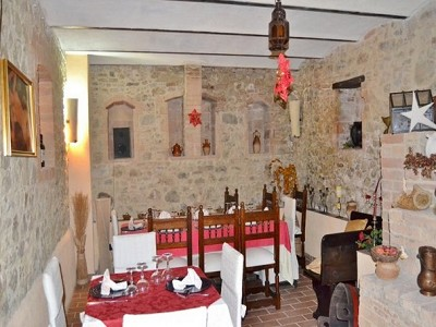 Image 6 | 8 bedroom hotel for sale, Marsciano, Perugia, Umbria 180763