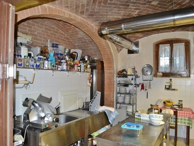Image 7 | 8 bedroom hotel for sale, Marsciano, Perugia, Umbria 180763