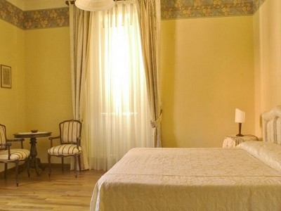 Image 9 | 8 bedroom hotel for sale, Marsciano, Perugia, Umbria 180763