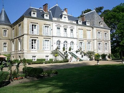 Image 20 | 23 bedroom French chateau for sale with 9 hectares of land, Tours, Indre-et-Loire , Loire Valley 180764
