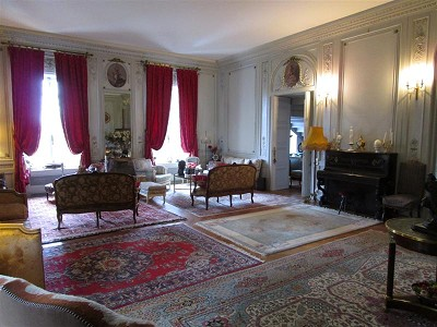 Image 30 | 23 bedroom French chateau for sale with 9 hectares of land, Tours, Indre-et-Loire , Loire Valley 180764