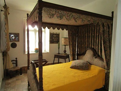 Image 31 | 23 bedroom French chateau for sale with 9 hectares of land, Tours, Indre-et-Loire , Loire Valley 180764