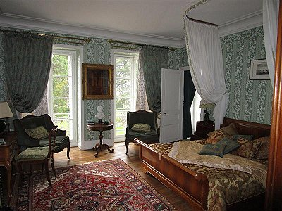 Image 8 | 23 bedroom French chateau for sale with 9 hectares of land, Tours, Indre-et-Loire , Loire Valley 180764