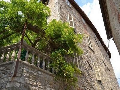 6 bedroom house for sale, Parrano, Terni, Umbria