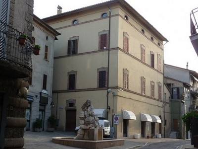 3 bedroom commercial property for sale, Panicale, Perugia, Umbria