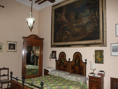Image 5 | 3 bedroom commercial property for sale, Panicale, Perugia, Umbria 180771