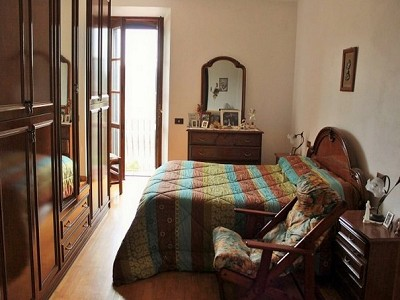 Image 12 | 8 bedroom farmhouse for sale with 2,000m2 of land, Panicale, Perugia, Umbria 180848