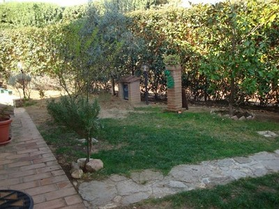 Image 15 | 8 bedroom farmhouse for sale with 2,000m2 of land, Panicale, Perugia, Umbria 180848