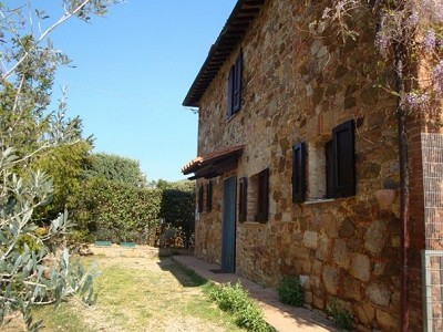 Image 16 | 8 bedroom farmhouse for sale with 2,000m2 of land, Panicale, Perugia, Umbria 180848
