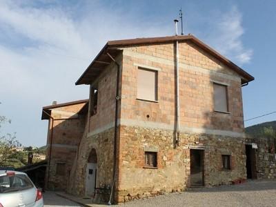 6 bedroom farmhouse for sale, Piegaro, Perugia, Umbria
