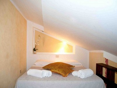 Image 11 | 5 bedroom apartment for sale, Fabro, Terni, Umbria 180912