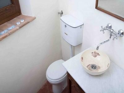 Image 12 | 5 bedroom apartment for sale, Fabro, Terni, Umbria 180912