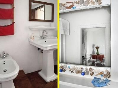 Image 13 | 5 bedroom apartment for sale, Fabro, Terni, Umbria 180912