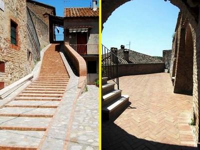 Image 14 | 5 bedroom apartment for sale, Fabro, Terni, Umbria 180912
