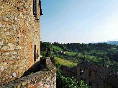Image 2 | 5 bedroom apartment for sale, Fabro, Terni, Umbria 180912