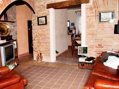 Image 4 | 5 bedroom apartment for sale, Fabro, Terni, Umbria 180912