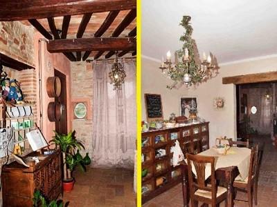 Image 5 | 5 bedroom apartment for sale, Fabro, Terni, Umbria 180912