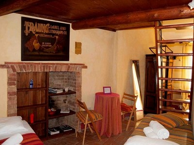 Image 6 | 5 bedroom apartment for sale, Fabro, Terni, Umbria 180912