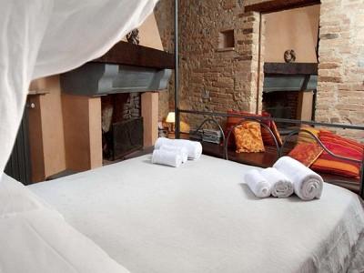 Image 8 | 5 bedroom apartment for sale, Fabro, Terni, Umbria 180912
