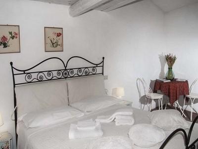 Image 9 | 5 bedroom apartment for sale, Fabro, Terni, Umbria 180912