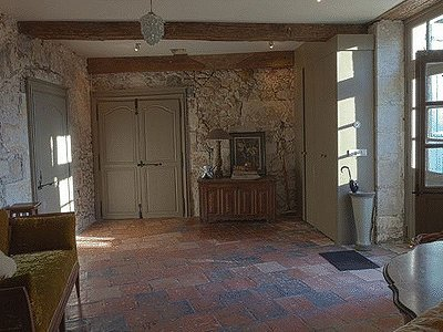 Image 18 | 8 bedroom French chateau for sale with 2.64 hectares of land, Sud Ouest France  South West France, Dordogne , Aquitaine 181003