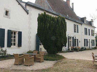 Image 6 | 8 bedroom French chateau for sale with 2.64 hectares of land, Sud Ouest France  South West France, Dordogne , Aquitaine 181003