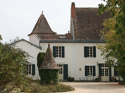Image 7 | 8 bedroom French chateau for sale with 2.64 hectares of land, Sud Ouest France  South West France, Dordogne , Aquitaine 181003