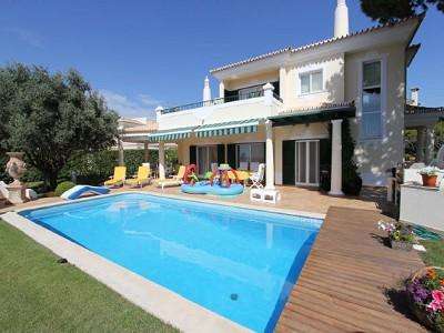 3 bedroom villa for sale, Vale do Lobo, Central Algarve, Algarve Golden Triangle