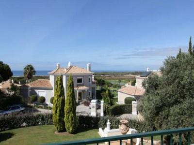Image 3   3 bedroom villa for sale with 950m2 of land, Vale do Lobo, Central Algarve, Algarve Golden Triangle 181046