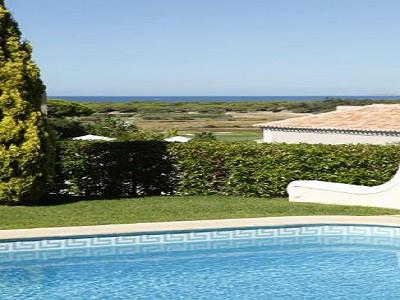 Image 4   3 bedroom villa for sale with 950m2 of land, Vale do Lobo, Central Algarve, Algarve Golden Triangle 181046