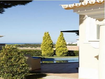 Image 5   3 bedroom villa for sale with 950m2 of land, Vale do Lobo, Central Algarve, Algarve Golden Triangle 181046