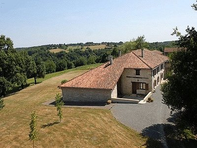 Image 24 | 6 bedroom manor house for sale with 0.65 hectares of land, Saint Laurent de Ceris, Charente , Poitou-Charentes 181055
