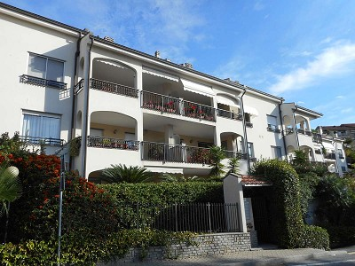5 bedroom apartment for sale, Sanremo, Imperia, Liguria