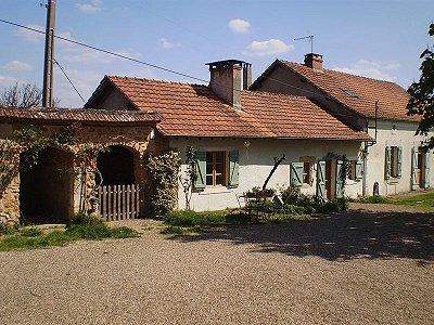 3 bedroom house for sale, Issac, Dordogne, Aquitaine