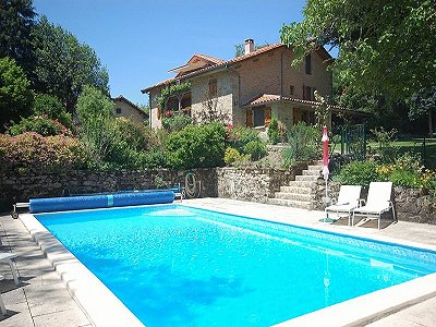 7 bedroom manor house for sale, Figeac, Lot, Midi-Pyrenees