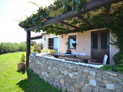 Image 1 | 5 bedroom villa for sale, Porto Cervo, Olbia-Tempio, Sardinia 181148