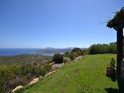 Image 10 | 5 bedroom villa for sale, Porto Cervo, Olbia-Tempio, Sardinia 181148