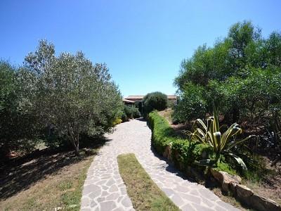 Image 11 | 5 bedroom villa for sale, Porto Cervo, Olbia-Tempio, Sardinia 181148