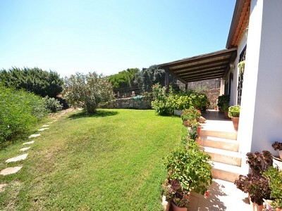 Image 12 | 5 bedroom villa for sale, Porto Cervo, Olbia-Tempio, Sardinia 181148