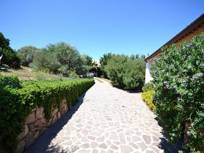 Image 13 | 5 bedroom villa for sale, Porto Cervo, Olbia-Tempio, Sardinia 181148
