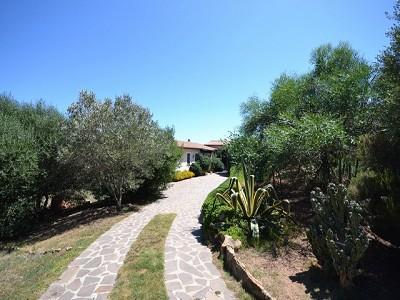 Image 14 | 5 bedroom villa for sale, Porto Cervo, Olbia-Tempio, Sardinia 181148