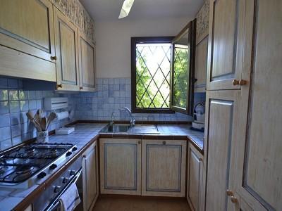 Image 19 | 5 bedroom villa for sale, Porto Cervo, Olbia-Tempio, Sardinia 181148