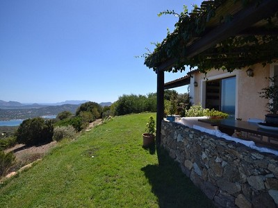 Image 2 | 5 bedroom villa for sale, Porto Cervo, Olbia-Tempio, Sardinia 181148