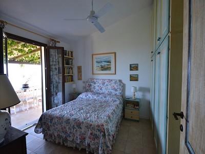 Image 20 | 5 bedroom villa for sale, Porto Cervo, Olbia-Tempio, Sardinia 181148