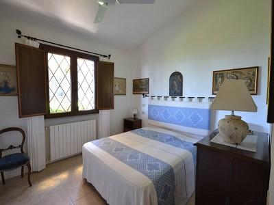 Image 21 | 5 bedroom villa for sale, Porto Cervo, Olbia-Tempio, Sardinia 181148