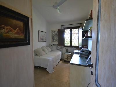 Image 22 | 5 bedroom villa for sale, Porto Cervo, Olbia-Tempio, Sardinia 181148