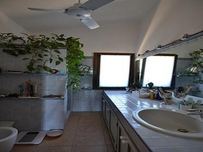 Image 23 | 5 bedroom villa for sale, Porto Cervo, Olbia-Tempio, Sardinia 181148
