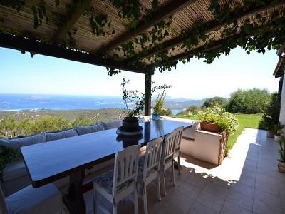 Image 3 | 5 bedroom villa for sale, Porto Cervo, Olbia-Tempio, Sardinia 181148