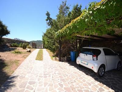 Image 7 | 5 bedroom villa for sale, Porto Cervo, Olbia-Tempio, Sardinia 181148