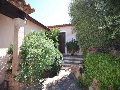 Image 9 | 5 bedroom villa for sale, Porto Cervo, Olbia-Tempio, Sardinia 181148